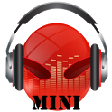 MP3 Music Download Mini icon