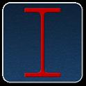 Miguel Cerdá Torres - Logo