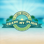 Luke Bryan's Crash My Playa