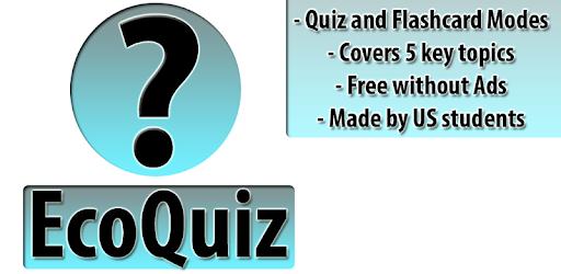 economics quiz 1 Keywords: microeconomics prices normative economics positive economics microeconomic applications economics unit 1 test quizlet session activities readings.