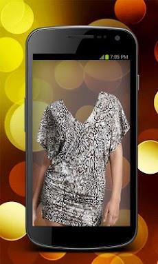 Kimono Dress Insta Photo Makerのおすすめ画像1