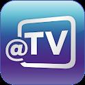 @TV Tv Online