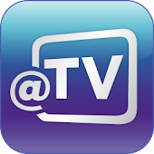 Belkin @TV for Android Phones