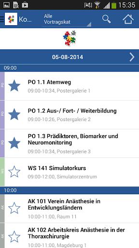 【免費商業App】DAC 2014-APP點子