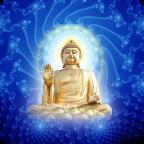 Buddhism Ringtone