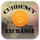 Currency Exchange Rate Pro