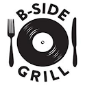 B Side Grill