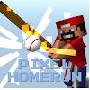 Pixel Homerun (픽셀홈런)