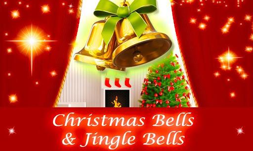 Christmas Bells + Jingle Bells