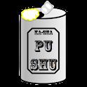 カシャプシュ logo