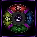 Tap Itz! (Free) logo