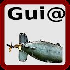 Cartagena Directory icon