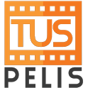 TusPelis Movies Free Now icon