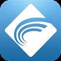 키스콘 건설업체 종합정보 icon