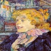 Gallery Lautrec