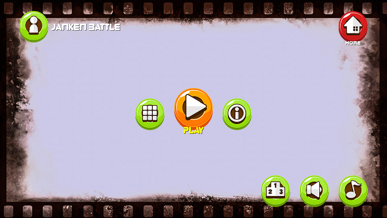Umz Bluetooth Mini Games- screenshot
