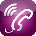 blizooTalk icon