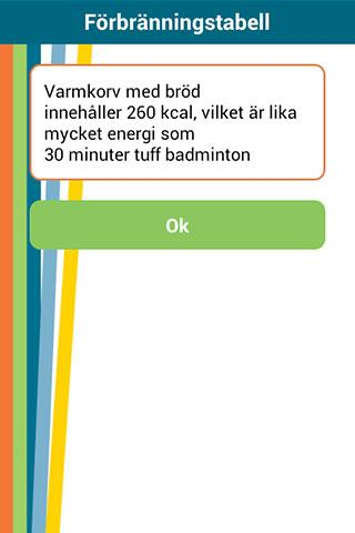 【免費健康App】Slanka-APP點子