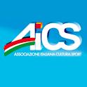 AICS News logo