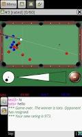 Screenshot of FREE ONLINE GAMES
