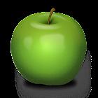 Dietista Personal icon