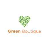 GreenBoutique
