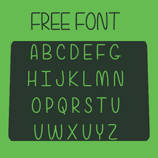 Download Handwrite Fonts Apk 1 0,com monotype android font
