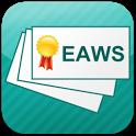 EAWS Flashcards icon
