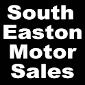 South Easton Motor Sales icon
