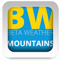 BW Mountains UCCW skin icon