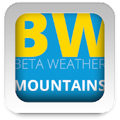 BW Mountains UCCW skin