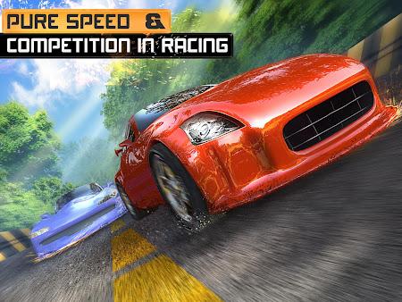 Need for Car Racing Real Speed 1.3 screenshot 16149