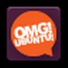 OMG! Ubuntu! icon