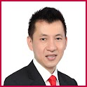 Patrick Tan icon