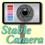 Stable Camera (selfie stick) 1.12 Apk