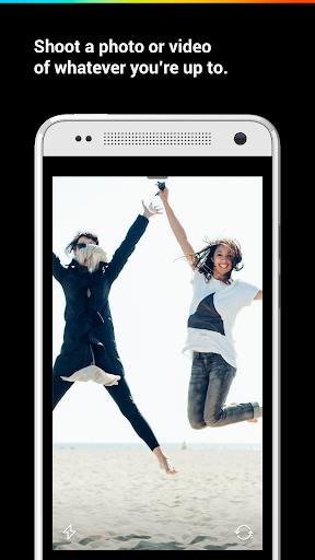 Caynax Alarm Clock PRO v7.2.1 [鬧鐘] - Android 軟體下載 - Android 台灣中文網 - APK.TW