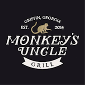 Monkey's Uncle Grill
