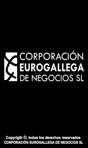 CO.EU.NE SL