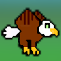 Eagle Fly icon