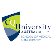 CQ Uni - Medical Sonography