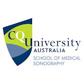 CQ Uni - Medical Sonography