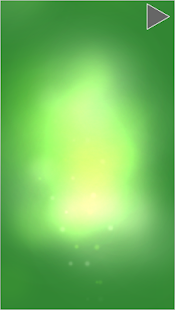 玩生活App Mood Light免費 APP試玩