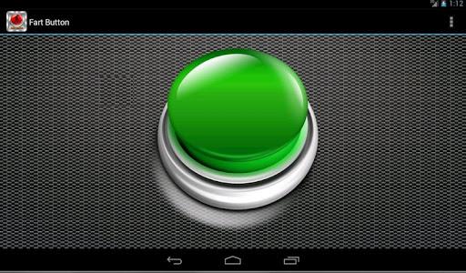 玩免費娛樂APP|下載放屁按钮 app不用錢|硬是要APP