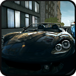 Traffic Speed Racer 1.0 Apk