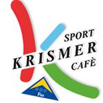 Sport Krismer