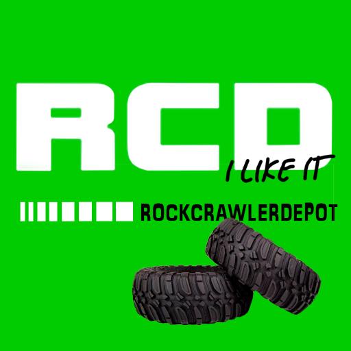 stedler | rockcrawlerdep 購物 App LOGO-APP試玩
