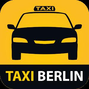 dating app berlin Weinheim
