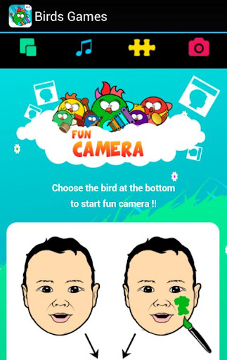 玩教育App|Toddler learning games免費|APP試玩