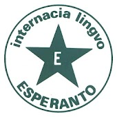 Vocabulário do Esperanto