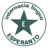 Vocabulário do Esperanto